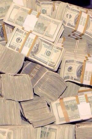 Billionnaire_money_2