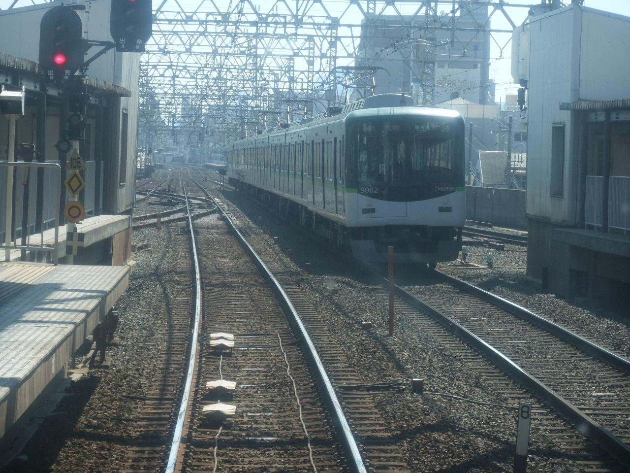 2010_09040039