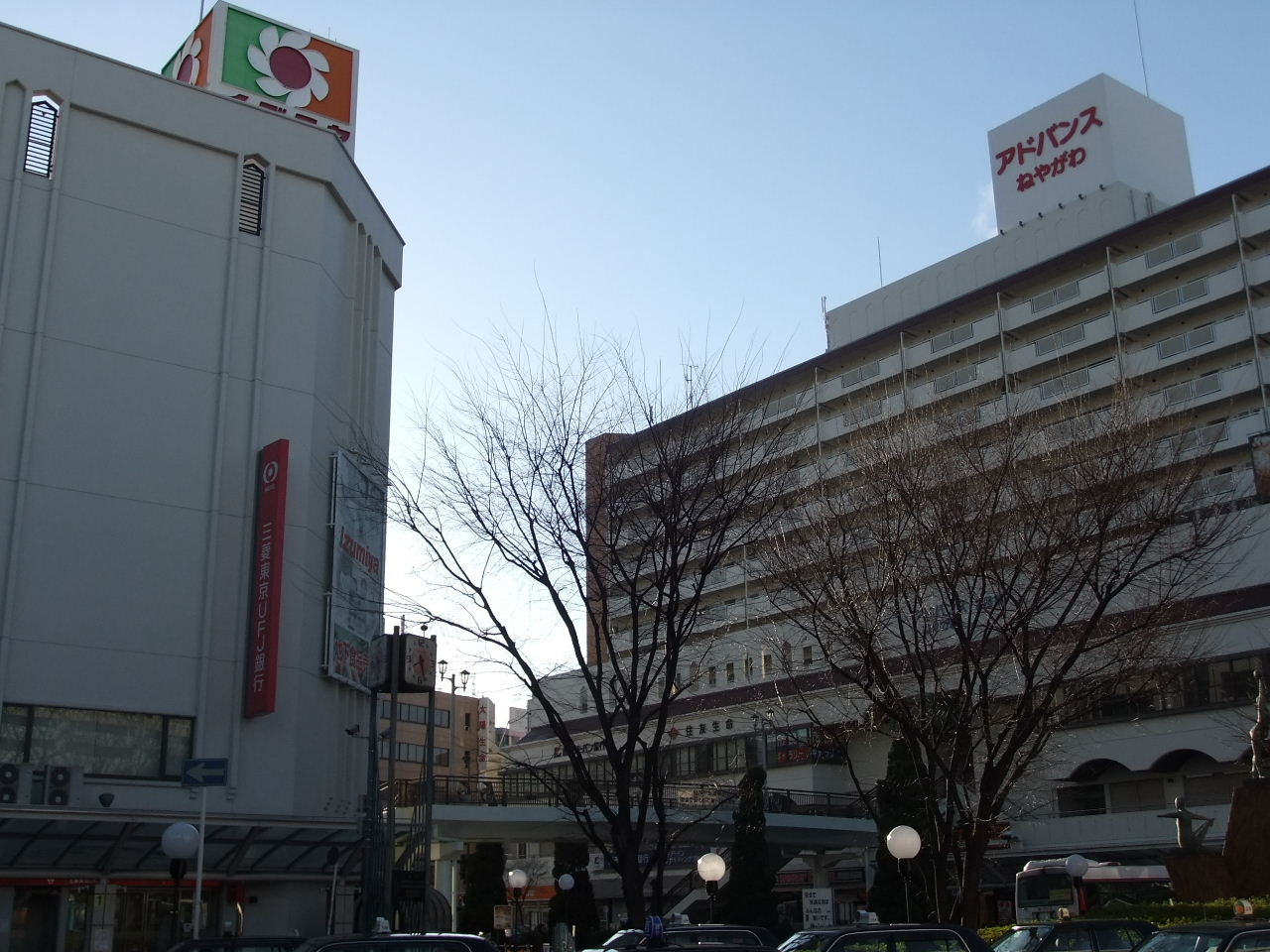 2011_01100017