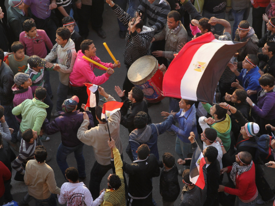 Egypt_celebrations_109003857_540x40
