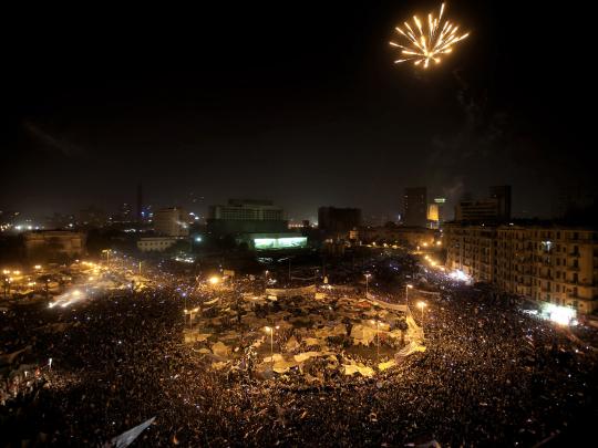Egypt_celebrations_109005957_540x40