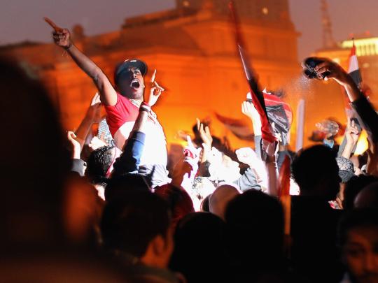 Egypt_celebrations_109007452_540x40