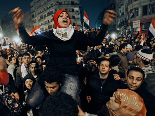 Egypt_celebrations_ap110211011546_5