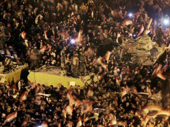 Egypt_celebrations_ap11021105935_54