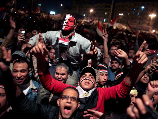 Egypt_celebrations_ap11021106827_54