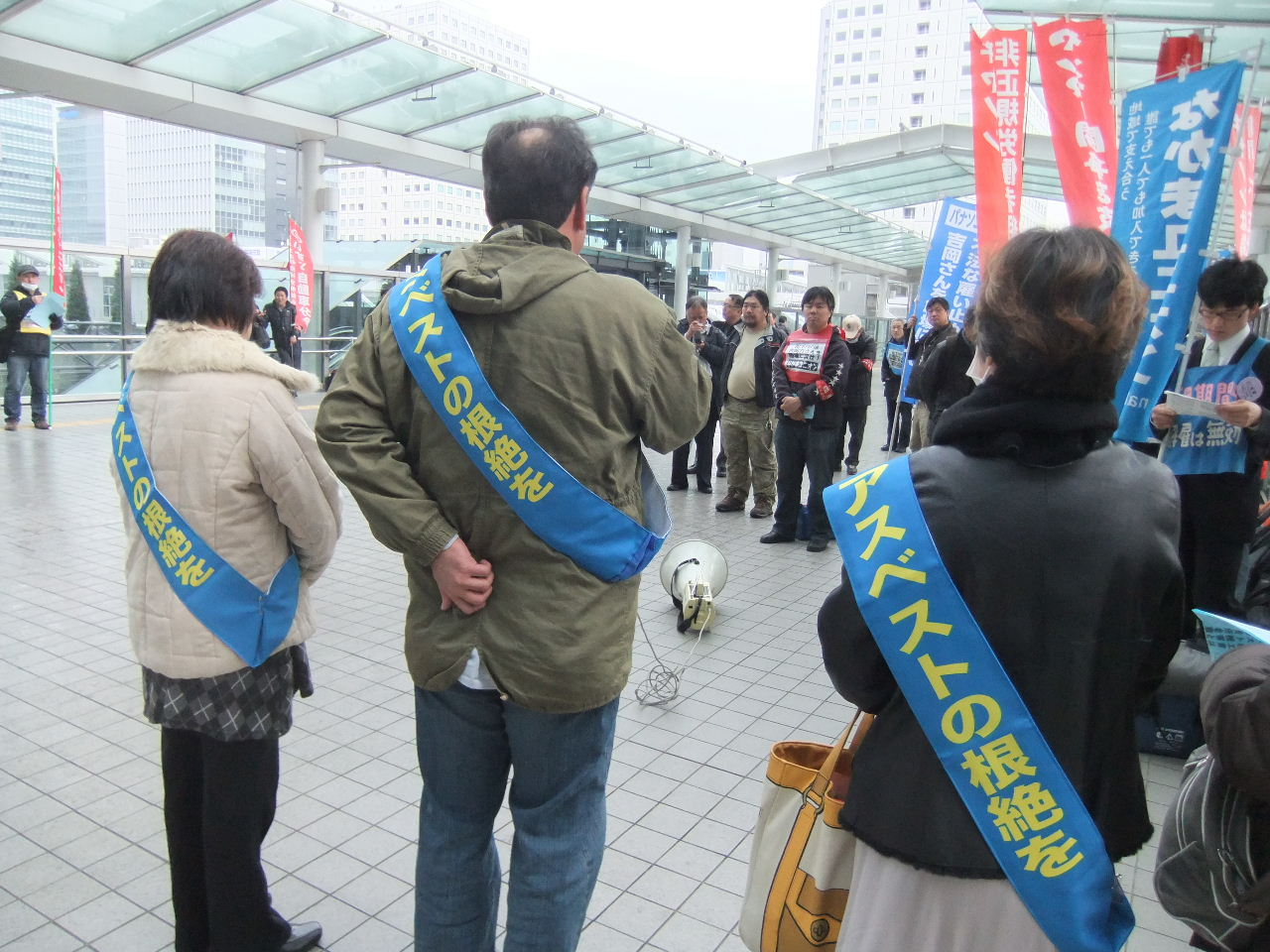 2011_02240123