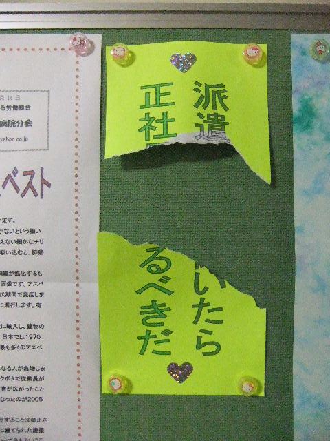 2011_03050021