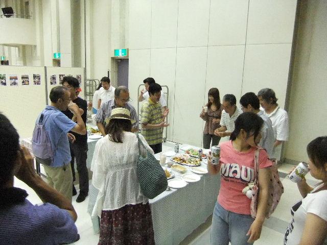 2011_07110086
