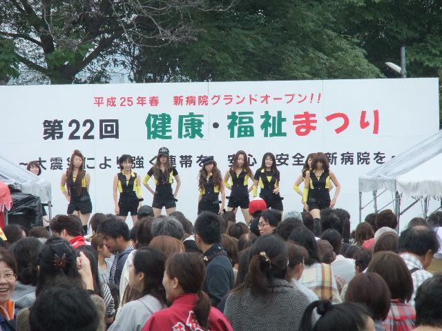 2011_10300129