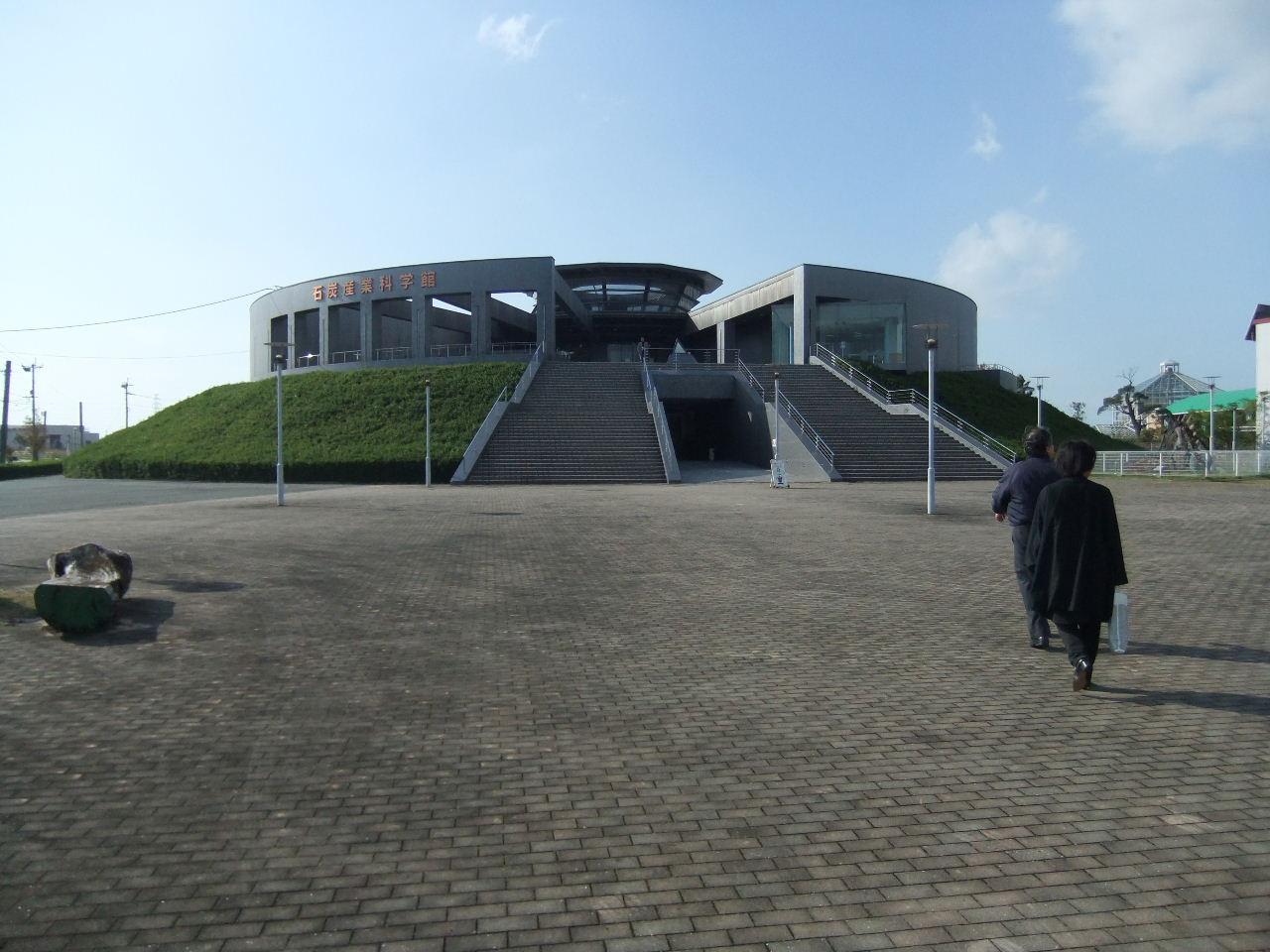 2011_11200129