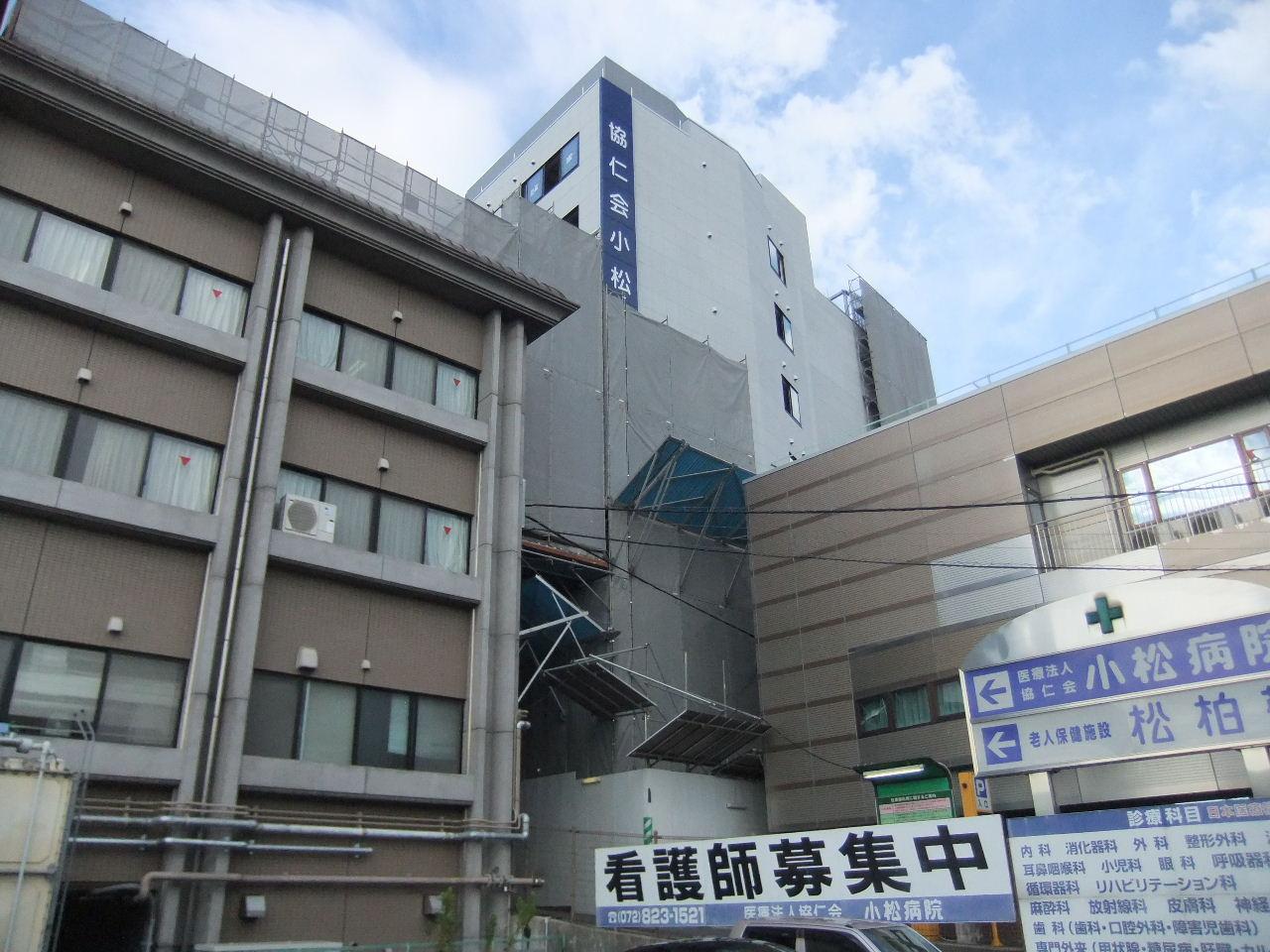 2012_09010212