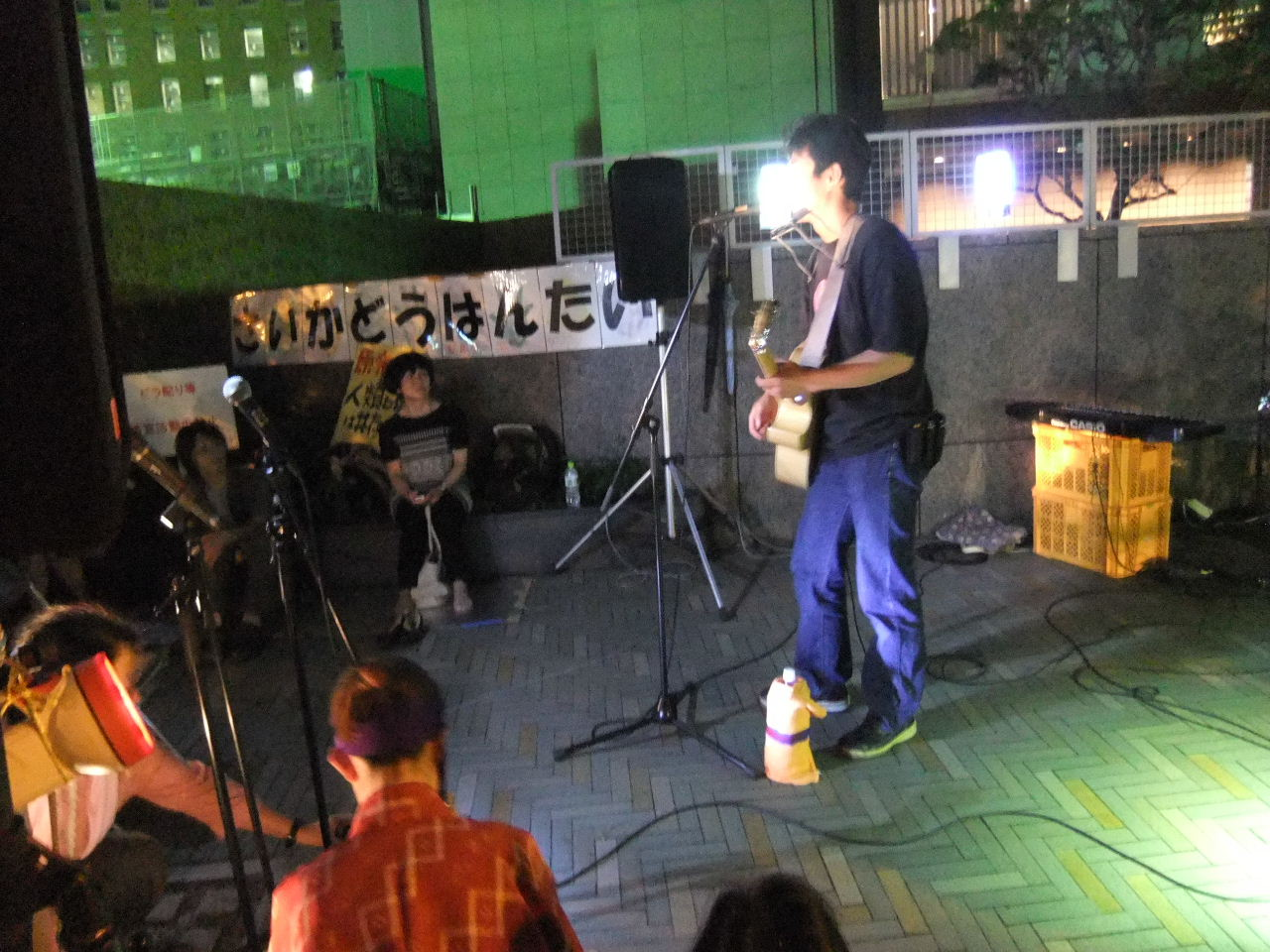 2012_09110013