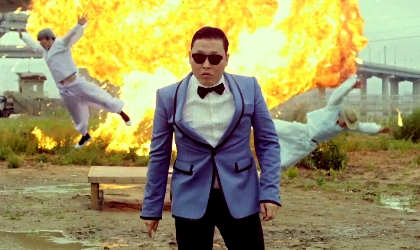 Gangnamstyle_explosion