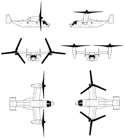 400pxmv22_osprey_line_drawing_svg