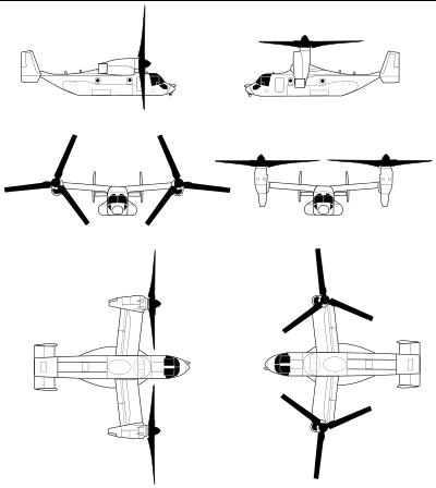 400pxmv22_osprey_line_drawing_svg