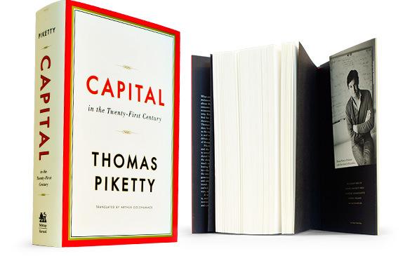 Capital_book