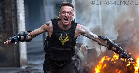 Chappie_safe_image