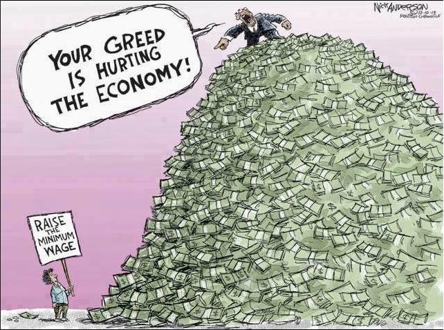 Greedbillionaire_2