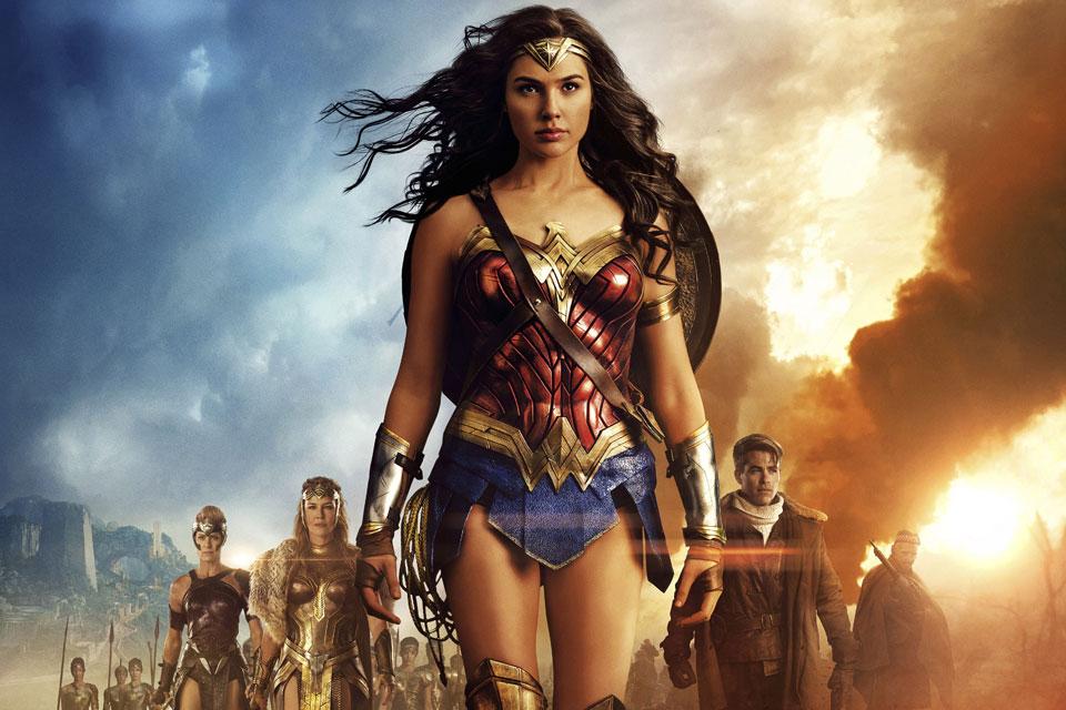 Wonderwoman1