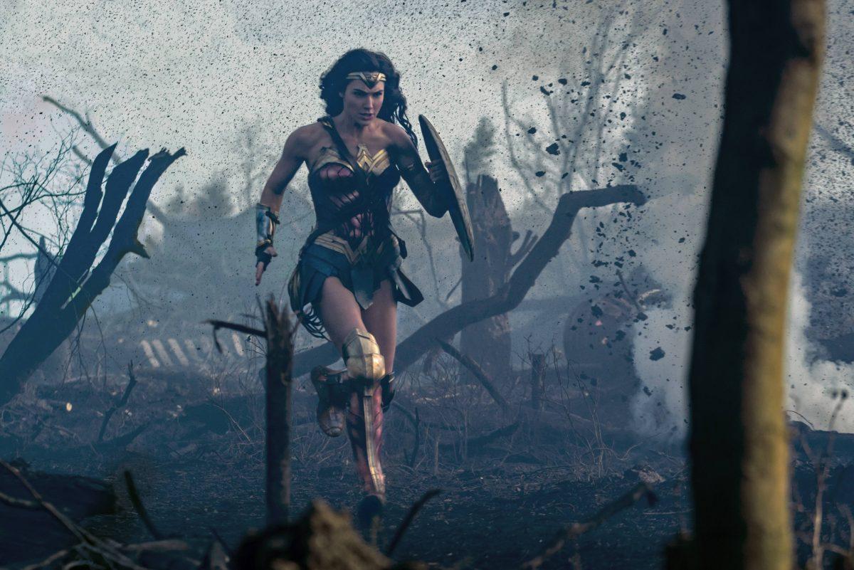 Wonderwomanofficialstill81200x801