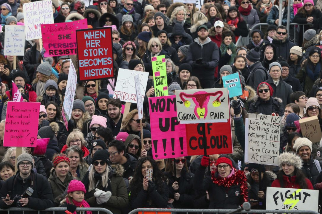 Womens_march_toronto_jpg_sizecustom