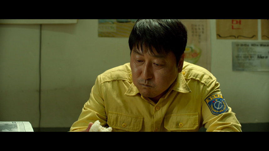 Taxidriver06_rice