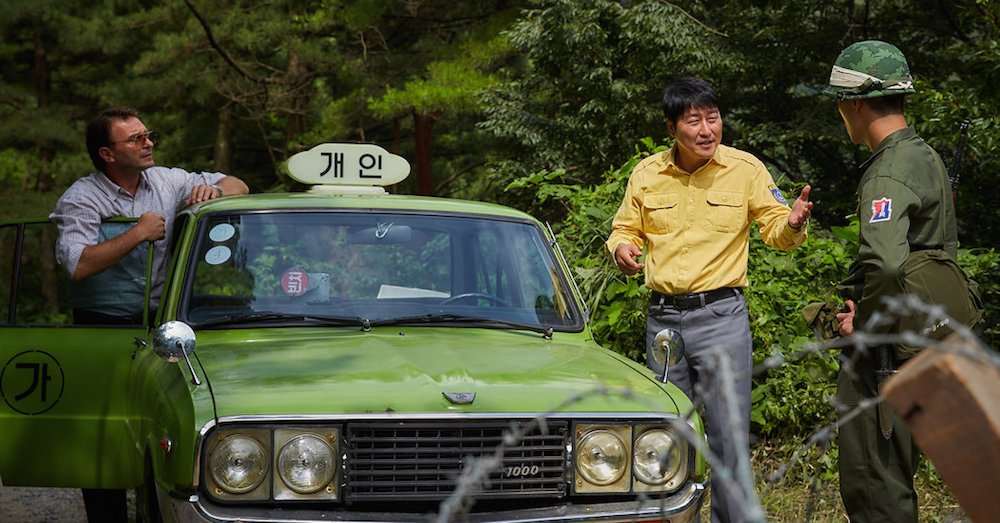 Taxidriver1