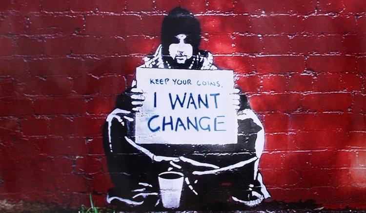 Banksy_2